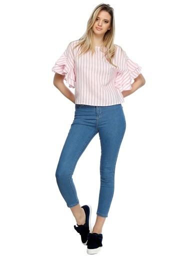 67e970c1622d4 Kadın Jean, Kot Pantolon Modelleri Online Satış | Morhipo